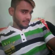 kamtaa71275's profile photo