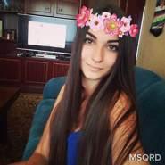 lisac88's profile photo