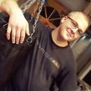 rolandf375525's profile photo