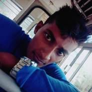 ashanc458237's profile photo