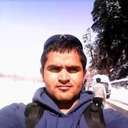 ravic225326's profile photo