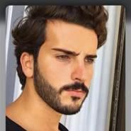 rkn2088's profile photo