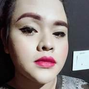 alia700199's profile photo