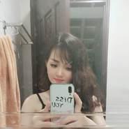 ellyn29's profile photo