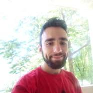 techeracarlosdavid's profile photo