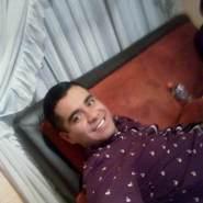 estebanm841012's profile photo
