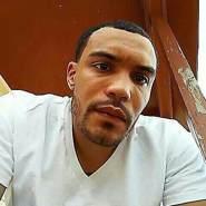 okayym's profile photo