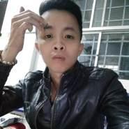 phuongt194290's profile photo