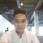 userunmcj4153's profile photo