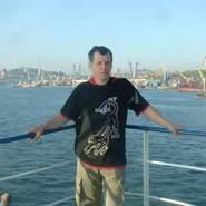 petrb26's profile photo