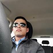 davido1270's profile photo