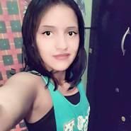 rosc551's profile photo