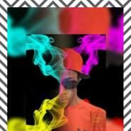 Daddy258868's profile photo