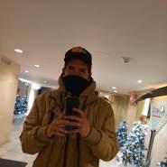 samr758752's profile photo