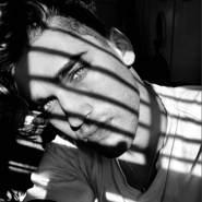 josecuevaz's profile photo