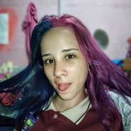 krizv15's profile photo