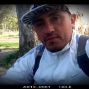 julioc209513's profile photo