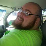 bigmatt77163's profile photo