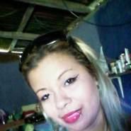 stefannyf975171's profile photo