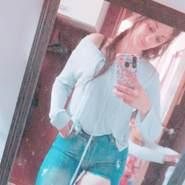 victoria910388's profile photo