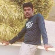 kumaran225948's profile photo