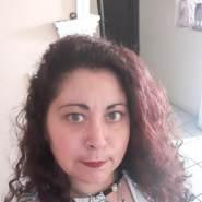 karinac698382's profile photo