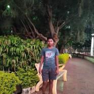 santhoshs389607's profile photo