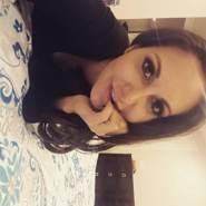 jeanie6229's profile photo