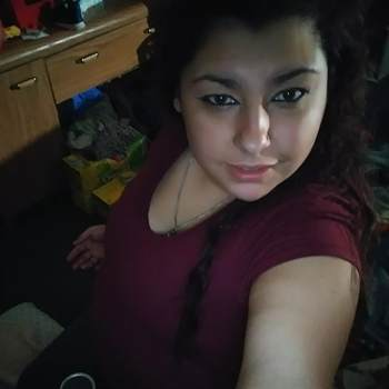 lil_mama54_Washington_Single_Female