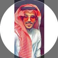 aoada91's profile photo