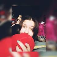 gvqakcolbebcvmka's profile photo