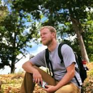 roberth336342's profile photo