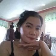 monalizat233180's profile photo