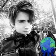 burhant243007's profile photo