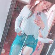 victoria804123's profile photo