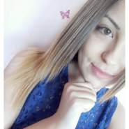 yxsmariafuz's profile photo