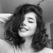 lylaaloy's profile photo