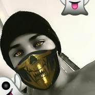 marcosm487483's profile photo