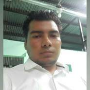 pedroh606281's profile photo