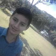 emilson47771's profile photo