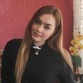 yaliydiperdz_Santiago_Single_Female