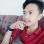 Boommmm99's profile photo