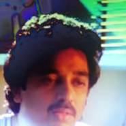 amurisb's profile photo