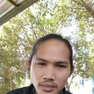 vasit2530's profile photo
