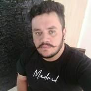 wolmanandres's profile photo