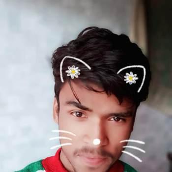 nanhel969528_Uttar Pradesh_Single_Male