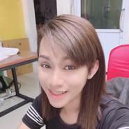 Angel_Takor's profile photo