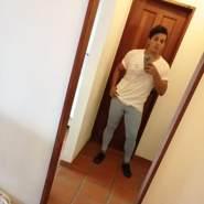 deivysd278977's profile photo
