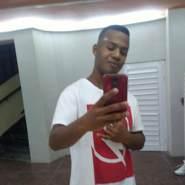 yordanj780212's profile photo