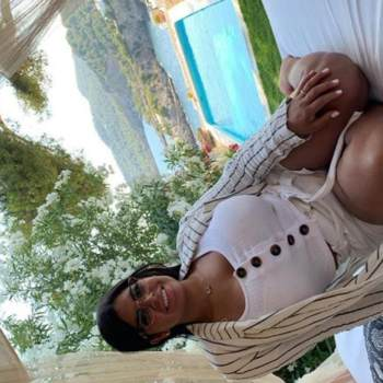 rosasanto929825_Santiago_Single_Female